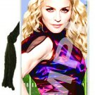Madonna Super Bowl Xlvi Giants / Half Time 2012 Bookmark