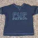 Boys 12 month short sleeve shirt