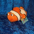 Webkinz Clownfish