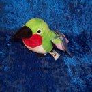 Hummingbird Lil' Kinz