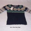 Girls 12-18 month Old Navy sweater - NWT
