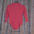 Girls 24 month Children's Place, long sleeve onsie