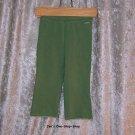 Girls 24 month Children's Place pants