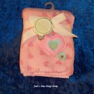 Pink Circo blanket - NWT (*new price!!)