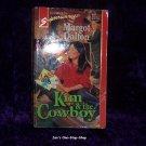 """Kim & The Cowboy"""