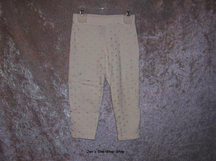 Girls 18-24 month Old Navy leggings
