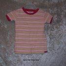 Girls 18-24 month Old Navy summer pajama set