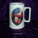 1996 Coca-Cola Collectible Mug