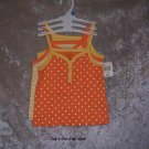 Girls 24 months Set of 3 George Tank Tops