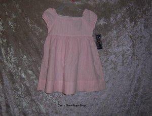 Girls 18 month American Living dress set - NWT