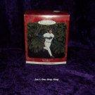 Ken Griffey Jr., Hallmark Keepsake Ornament - New In The Package