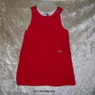 Girls' 4T Tommy Hilfiger dress