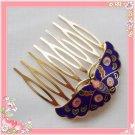 Beautiful Closionne  Hair clip   $9