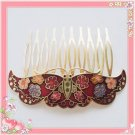 Beautiful Closionne  Hair clip $9