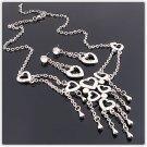 18KGP  jewelry  sets   $22