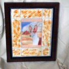 Ibizan Hound 8x10 Tile Picture