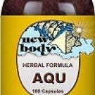 AQU (Aquarius)