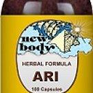 ARI (Aries)