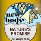 Nature's Promise - Vitamin & Mineral Supplement