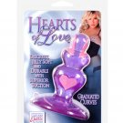 Intimate Probe Hearts of Love ~igemini.net~