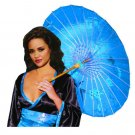 Umbrella Parasol Japanese Costume Prop ~igemini.net~