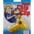 Penis Chip Clip Peni-Chip  ~igemini.net~