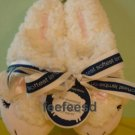 Bath and Body Works Lambie Slippers L/XL Original Design