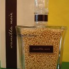 Bath & Body Works Vanilla Noir Bath Pearls Limited Editiion Large