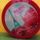 Bath & Body Works Paris Amour Body Butter Full Size