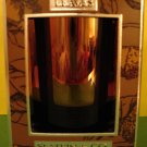 Bath and Body Works Slatkin Leaves Candle