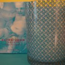 Bath & Body Works Elton John ESTATE Candle 65 hour Large