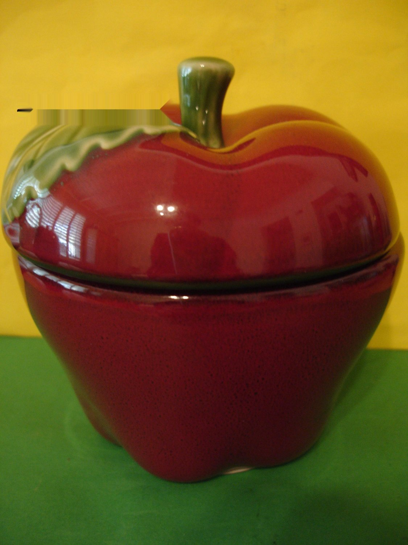 Bath Amp Body Works Slatkin Spiced Cider Red Apple 3 Oz