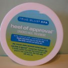 Bath & Body Works True Blue Spa Heel Of Approval Treatment Sale