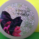 Bath & Body Works A Thousand Wishes Body Butter Full Size