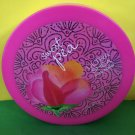 Bath & Body Works Sweet Pea Body Butter Full Size
