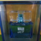 Bath & Body Works Maui Mango Surf EDT Perfume Large Full Size