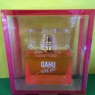 Bath & Body Works Oahu Coconut Sunset EDT Perfme