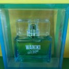 Bath & Body Works Waikiki Beach Coconut EDT Perfume