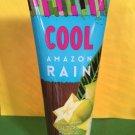 Bath & Body Works Cool Amazon Rain Body Cream Full Size