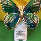 Bath and Body Works Blue Butterfly Wallflower Unit