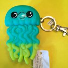 Bath and Body Works Jelly Fish Light Up Pocketbac Holder