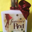 Bath & Body Works Forever Red Lotion Ex Large 10 oz