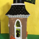 Bath & Body Works Halloween Haunted House Foaming Hand Soap Dispenser