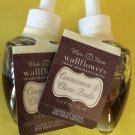 Bath & Body Works 2 Cinnamon & Clove Buds Wallflower Refill