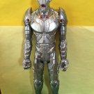 "Ultron 12"" Marvel Avengers Titan Hero Series Action Figure"