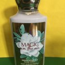Bath & Body Works Magic In the Air Body Lotion Full Size 8 oz
