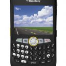 NIB Nextel Blackberry 8350i w/PTT Boost Mobile $50/mo