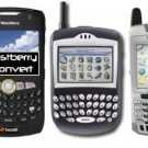 CD to Flash Your Blackberry 7100i/7520/8350i to Boost