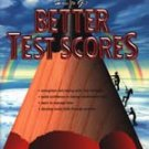 Better Test Scores:  Math Grade 8 FREE SHIPPING