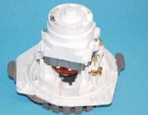 27212049 or 43576202 New Genuine Hoover Steam Vac 7.9 Amp Motor